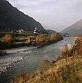 Rivier bij Ascona, Bestanddeelnr 254-6062.jpg