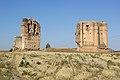 Rivilla de Barajas 10 iglesia del palacio de Castronuevo by-dpc.jpg