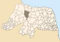 Rn-mapa-Açu.png