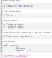 Rnn-software-screenshot-2.png