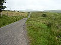 Road From Big Sand - geograph.org.uk - 218027.jpg