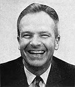 Robert B. Duncan