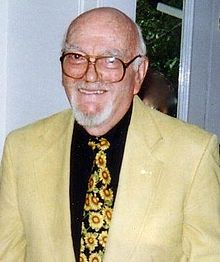 The high profile person recently died thread - Page 4 220px-Robert_J_Bob_Clarke
