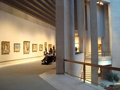 Metropolitan Museum of Art - Wikiwand