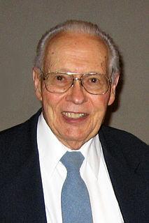 Robert M. Cundick