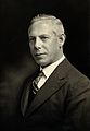 Robert Pugh Rowlands. Photograph by Lafayette Ltd. Wellcome V0027109.jpg