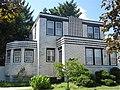Robert Silhan House, Berwyn, IL.jpg
