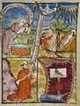 Robert of Bury.jpg