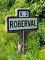 Roberval (60), village de 400 hab. 11.09.2010.jpg