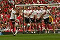 Robin van Persie free kick.jpg