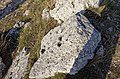Rocca Calascio -Castello- 2015 by-RaBoe 065.jpg