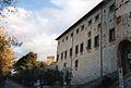 Rocca castiglione del lago (PG).jpg