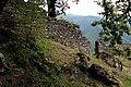 Rocca della Sambuca (Sambuca Pistoiese) 16.jpg