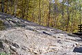 Roccia al Coren de le fate - Sonico (Foto Luca Giarelli).jpg