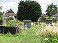 Rock Allotment Society - geograph.org.uk - 1410885.jpg