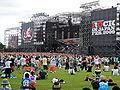 Rock in Japan Festival 2009 b.jpg