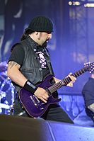 Rock in Pott 2013 - Volbeat 10.jpg