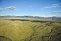 Rocky Flats refuge 003.jpg