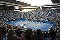 Rod Laver Arena (8985159896).jpg
