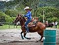 Rodeo in Panama 46.jpg