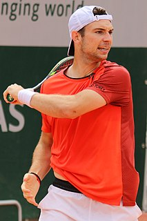 Jurij Rodionov Austrian tennis player