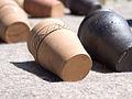 Rogar, městečko, keramika.jpg