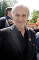 Roland Girtler 2010.jpg