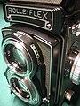 Rolleiflex 2.jpg