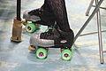 Roller derby NT-QG 2055.JPG