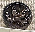 Roma, repubblica, moneta di l. farsuleius mensor, 75 ac..JPG