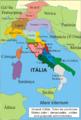 Roma-italia-regions2.png