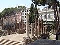 Roma-largoargentina02.jpg