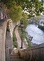 Roma-lungotevere.jpg