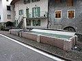 Romagnano - Fontana.jpg