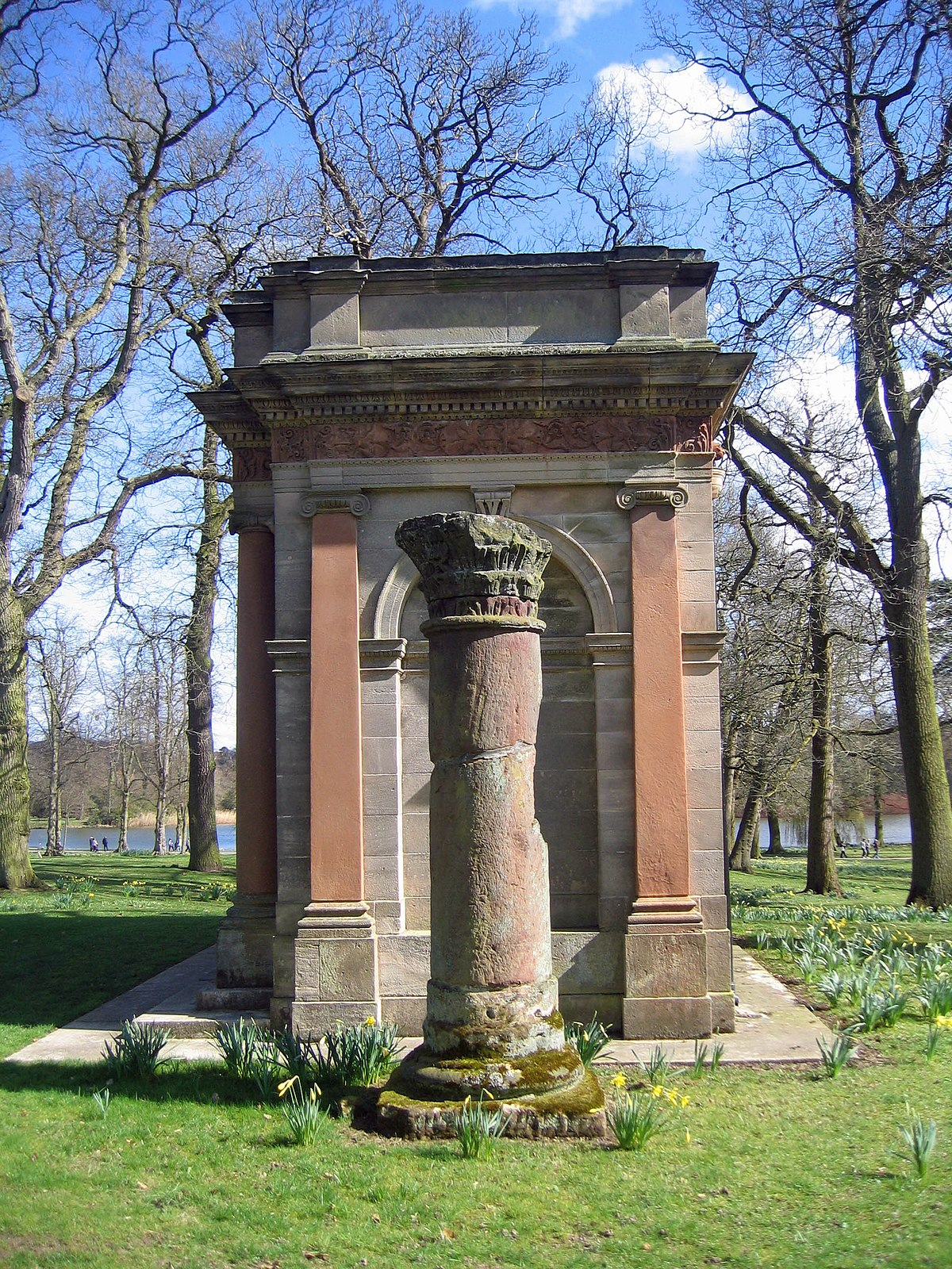 Roman column and loggia.jpg