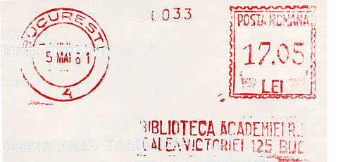 Romania stamp type FA1.jpg