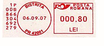 Romania stamp type FA15.jpg