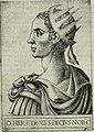 Romanorvm imperatorvm effigies - elogijs ex diuersis scriptoribus per Thomam Treteru S. Mariae Transtyberim canonicum collectis (1583) (14581596098).jpg