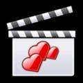 Romanticfilm.png