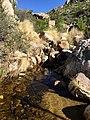 Romero Canyon Pool.jpg