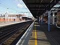 Romford station slow westbound look east.JPG