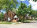 Romney Presbyterian Church Romney WV 2015 05 10 32.JPG
