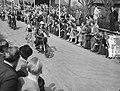 Ronde van Etten achter Molner Wagtmans, Bestanddeelnr 905-0542.jpg