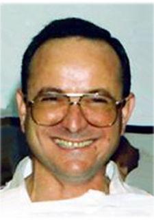 Roni Milo Israeli politician