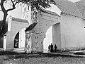 Ronneby church 1894.jpg