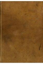 Les amours de P. de Ronsard Vandomois, nouuellement augmentées par lui, & commentées par Marc Antoine de Muret. Plus quelques odes de l'auteur, non encor imprimées