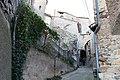 Roquebrun-9621 - Flickr - Ragnhild & Neil Crawford.jpg