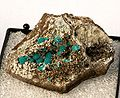 Rosasite-Smithsonite-244256.jpg