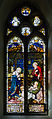 Roscommon Sacred Heart Church South Aisle 03 Nativity 2014 08 28.jpg