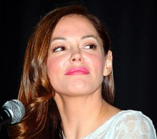 Rose McGowan 2011.jpg